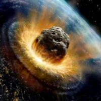 Fallidas profecías del fin del mundo podrían llevar a la gente a rechazar aún más el evangelio