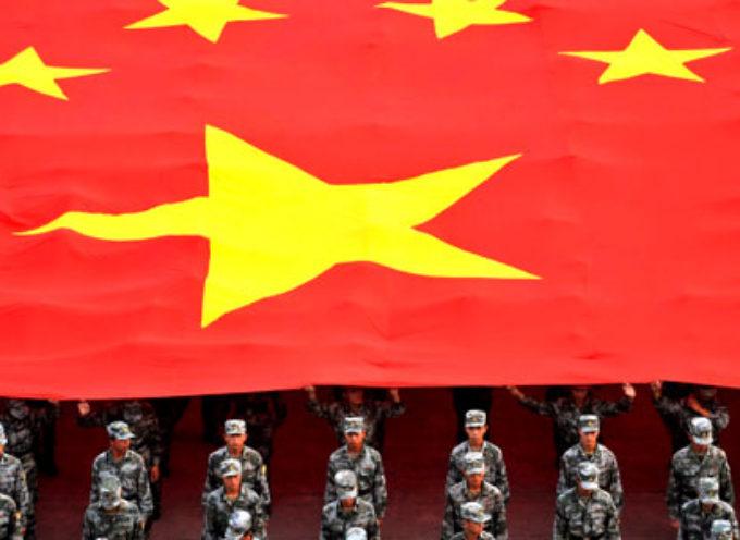 """Cierran escuela cristiana en China por promover """"lavado de cerebro"""" a favor del cristianismo"""