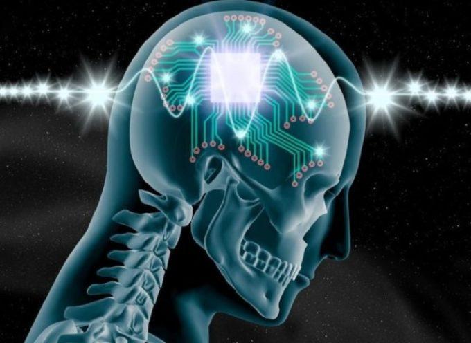 Se implantan microchips en cerebros, para cambiar el comportamiento de la personas