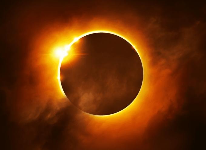 Estudios de Astronomía confirman el milagro donde la oración de Josué detuvo el sol