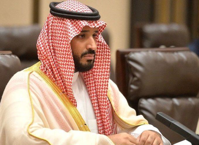 Países musulmanes forman alianza para ser el gobierno militar del mundo