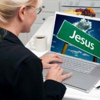 Iglesias On Line: la nueva moda que está vaciando las iglesias