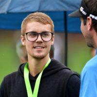 """Justin Bieber: """"Jesús me está cambiando de adentro hacia afuera todos los días"""""""