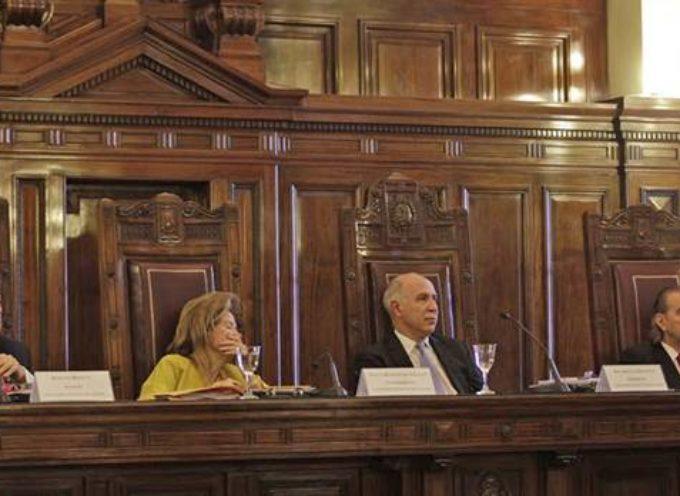 Corte Suprema de Salta: no podrá dictarse educación religiosa en las escuelas públicas en el horario escolar