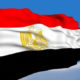 Después de más de 20 años, permiten a las iglesias egipcias reconstruir sus templos