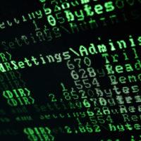 EE.UU. acusa a Corea del Norte por el ciberataque global del virus WannaCry