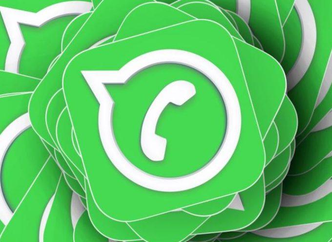 Whatsapp prepara un cambio para las conversaciones en los grupos