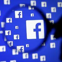 Facebook penalizará las publicaciones que pidan Me gusta o Compartir
