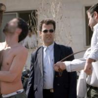 Cristianos en Irán son arrestados y se les golpeará a muerte hasta negar su fe en jesucristo